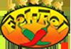 Fel Fel Logo